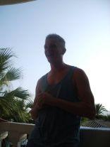 Fun in the sun - Zante, Greece!