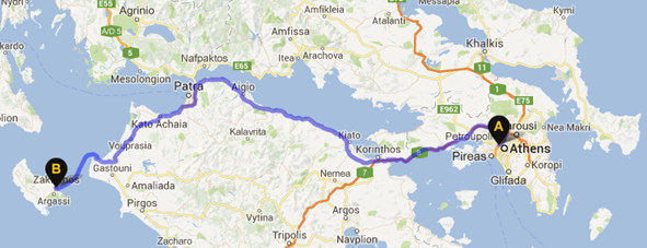 directions-from-athens.jpg