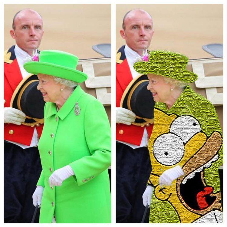 Queen Homer.jpg